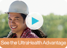 synergeyes ultrahealth advantage video